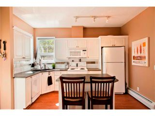 Photo 4: 2101 14645 6 Street SW in Calgary: Shawnee Slps_Evergreen Est Condo for sale : MLS®# C4024002