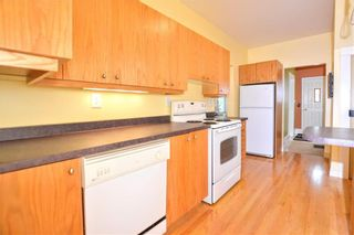 Photo 7: 621 Mulvey Avenue in Winnipeg: Crescentwood Residential for sale (1B)  : MLS®# 202000366