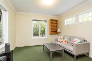Photo 10: 2258 MATHERS Avenue in West Vancouver: Dundarave House for sale : MLS®# R2469648