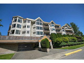 Photo 1: 207 11595 FRASER Street in Maple Ridge: East Central Condo for sale : MLS®# R2470598