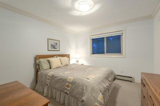 Photo 20: 6331 WIDMER Court in Burnaby: South Slope House for sale (Burnaby South)  : MLS®# R2542153
