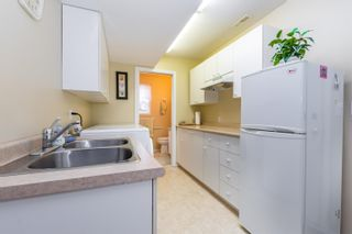 """Photo 31: 5432 HIGHROAD Crescent in Chilliwack: Promontory House for sale in """"PROMONTORY"""" (Sardis)  : MLS®# R2622055"""