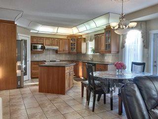 Photo 11:  in Edmonton: Zone 14 House for sale : MLS®# E4225458