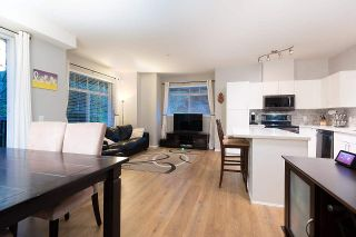 """Photo 12: 28 50 PANORAMA Place in Port Moody: Heritage Woods PM Townhouse for sale in """"ADVENTURE RIDGE"""" : MLS®# R2575105"""