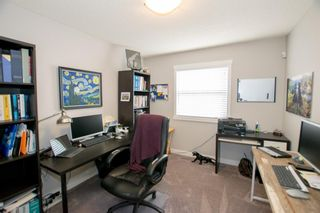 Photo 33: 141 Wood Valley Place SW in Calgary: Woodbine Detached for sale : MLS®# A1089498