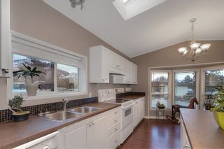 Photo 7: 37 2001 South Hwy 97 in Westbank: Westbank Centre House for sale (Central Okanagan)  : MLS®# 10197030