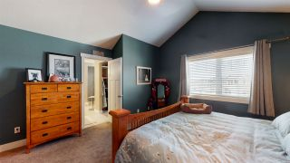 Photo 18: 53 EXECUTIVE Way N: St. Albert House for sale : MLS®# E4237978