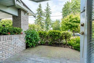 """Photo 18: 101 15290 18 Avenue in Surrey: King George Corridor Condo for sale in """"Stratford By The Park"""" (South Surrey White Rock)  : MLS®# R2462132"""