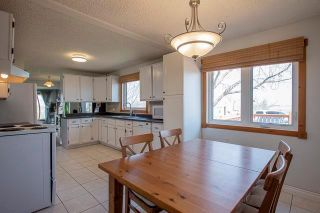 Photo 12: 11045 Hwy 321 Rushman Road: Stony Mountain Residential for sale (R12)  : MLS®# 202009409