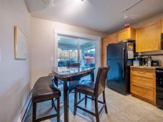 Photo 9: 6250 KEVINS ROAD in Sechelt: Sechelt District House for sale (Sunshine Coast)  : MLS®# R2413408