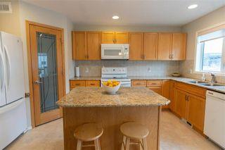 Photo 10: 3 Solstice Lane in Winnipeg: Sage Creek Residential for sale (2K)  : MLS®# 202108406