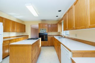 Photo 14: 31856 SILVERDALE Avenue in Mission: Mission BC House for sale : MLS®# R2611445