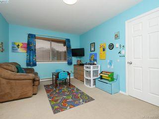 Photo 17: 6726 Charlene Pl in SOOKE: Sk Broomhill House for sale (Sooke)  : MLS®# 811611