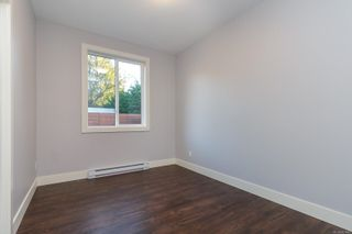 Photo 63: 1849 Carnarvon St in : SE Camosun House for sale (Saanich East)  : MLS®# 861846