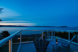 Photo 25: 2124 Beach Dr in : NI Port McNeill House for sale (North Island)  : MLS®# 874531