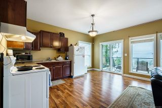 Photo 17: 46841 SYLVAN Drive in Chilliwack: Promontory House for sale (Sardis)  : MLS®# R2563866