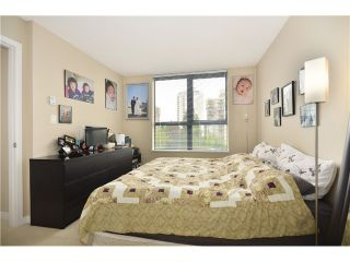 Photo 6: # 507 7225 ACORN AV in Burnaby: Highgate Condo for sale (Burnaby South)  : MLS®# V1008955