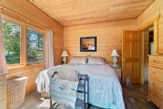 Photo 29: Lot 2 Queest Bay: Anstey Arm House for sale (Shuswap Lake)  : MLS®# 10232240