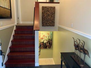 "Photo 12: 5065 1ST Avenue in Delta: Pebble Hill House for sale in ""ENGLISH BLUFF - TSAWWASSEN BEACH"" (Tsawwassen)  : MLS®# R2560136"