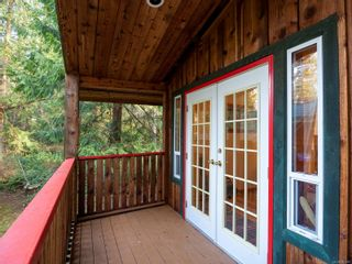 Photo 51: 14 TREASURE Trail in : Isl Protection Island House for sale (Islands)  : MLS®# 863081