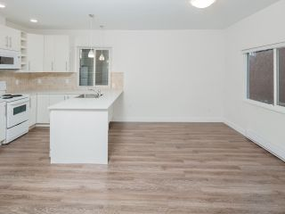 Photo 16: 2633 PRINCE ALBERT Street in Vancouver: Mount Pleasant VE House for sale (Vancouver East)  : MLS®# R2542046