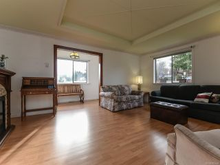 Photo 6: 3338 2ND STREET in CUMBERLAND: CV Cumberland House for sale (Comox Valley)  : MLS®# 803595