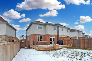 Photo 29: 105 Westover Drive in Clarington: Bowmanville House (2-Storey) for sale : MLS®# E5083148
