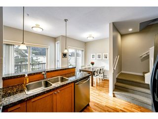 """Photo 16: 27 20159 68 Avenue in Langley: Willoughby Heights Townhouse for sale in """"Vantage"""" : MLS®# R2539068"""