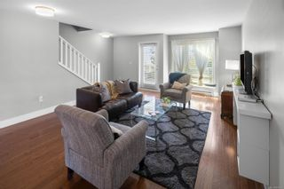 Photo 4: 209 2731 Jacklin Rd in : La Langford Proper Row/Townhouse for sale (Langford)  : MLS®# 885651