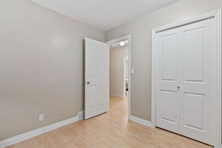 Photo 28: 221 Dalcastle Close NW in Calgary: Dalhousie Detached for sale : MLS®# A1148966