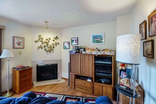 "Photo 13: 32153 SORRENTO Avenue in Abbotsford: Abbotsford West House for sale in ""FAIRFIELD ESTATES"" : MLS®# R2552679"