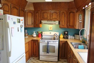 Photo 12: 6517 Twp Rd. 562: Rural St. Paul County House for sale : MLS®# E4233149