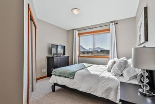 Photo 21: 207 1120 Railway Avenue: Canmore Apartment for sale : MLS®# A1100767