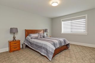 Photo 10: 8428 Jack Crescent in Mission: Hatzic House for sale : MLS®# R2542075