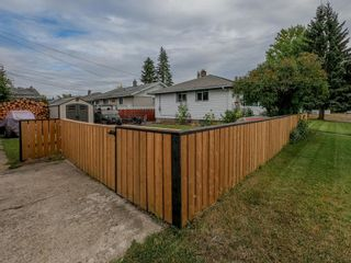 Photo 30: 1189 DOUGLAS Street in Prince George: Central House for sale (PG City Central (Zone 72))  : MLS®# R2616562