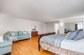 Photo 18: 10983 125 Street in Edmonton: Zone 07 House for sale : MLS®# E4266352