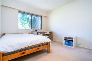 Photo 17: 8022 BURNLAKE Drive in Burnaby: Government Road House for sale (Burnaby North)  : MLS®# R2571431