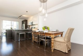 """Photo 5: 85 2428 NILE GATE in Port Coquitlam: Riverwood Townhouse for sale in """"DOMINION NORTH"""" : MLS®# R2275751"""