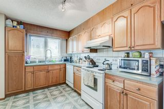 Photo 13: 203 Range Crescent NW in Calgary: Ranchlands Detached for sale : MLS®# A1111226