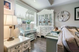 """Photo 5: 24 10550 248 Street in Maple Ridge: Thornhill MR Townhouse for sale in """"The Terraces"""" : MLS®# R2276283"""
