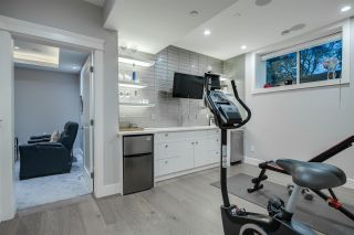 """Photo 30: 898 W 24 Avenue in Vancouver: Cambie House for sale in """"THE LAUREL"""" (Vancouver West)  : MLS®# R2547961"""