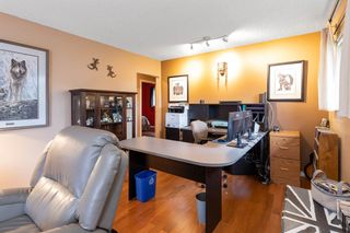 Photo 9: 9572 125 Street in Surrey: Queen Mary Park Surrey House for sale : MLS®# R2536790