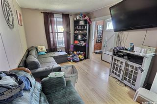 Photo 8: 901 14th Street West in Prince Albert: West Flat Residential for sale : MLS®# SK850142