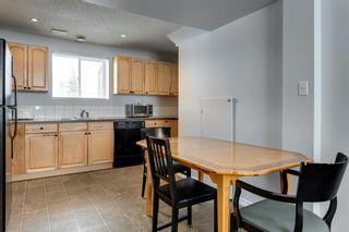 Photo 18: 117 Brooks Street: Aldersyde Detached for sale : MLS®# A1071793