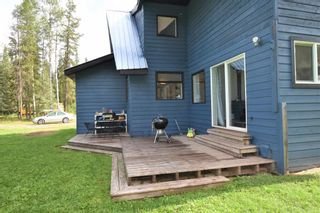 Photo 19: 1225 AVELING COALMINE Road in Smithers: Smithers - Rural House for sale (Smithers And Area (Zone 54))  : MLS®# R2607586