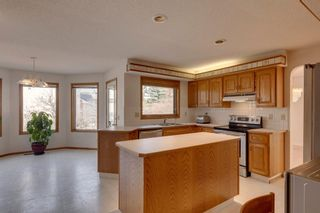Photo 11: 49 Hampshire Circle NW in Calgary: Hamptons Detached for sale : MLS®# A1091909