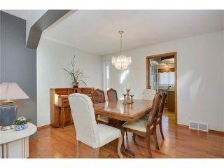 Photo 6: 107 CORAL KEYS Green NE in Calgary: Coral Springs House for sale : MLS®# C4078748