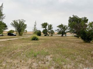 Photo 33: 301 1st Avenue West in Dinsmore: Residential for sale : MLS®# SK867279