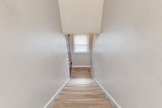 Photo 40: 5711 118 Avenue in Edmonton: Zone 09 House Fourplex for sale : MLS®# E4261788
