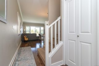 Photo 13: 3079 Alouette Dr in : La Westhills House for sale (Langford)  : MLS®# 882901